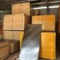 建筑夹板  建筑模板原木加工 竹胶板  红模板 覆模板  规格齐全
