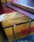 10mm 12mm竹胶板 房建竹胶板 用竹胶板 桥梁 地铁高铁建筑模板