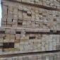 铁杉木方木方